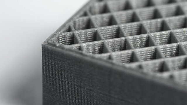 Featured image of The Perfect Wall Thickness for 3D Printing