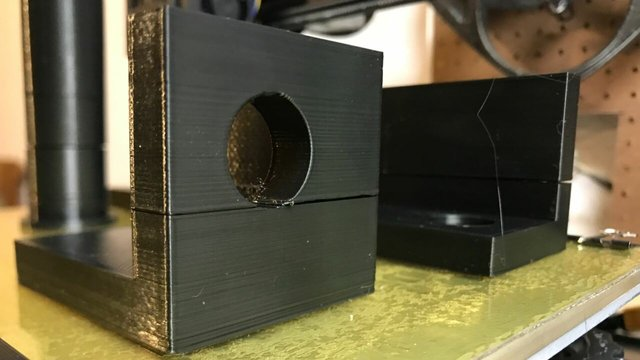 Featured image of 3D Print Layer Separation: 8 Tips to Avoid Delamination