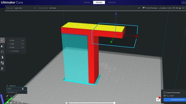 Featured image of Cura Support Blocker – All You Need to Know