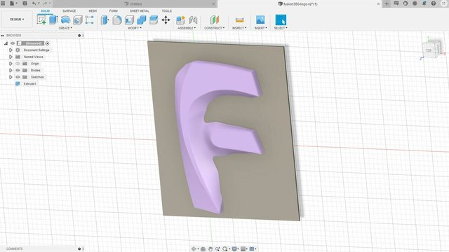 Featured image of Fusion 360 File Formats/Types: All You Need to Know