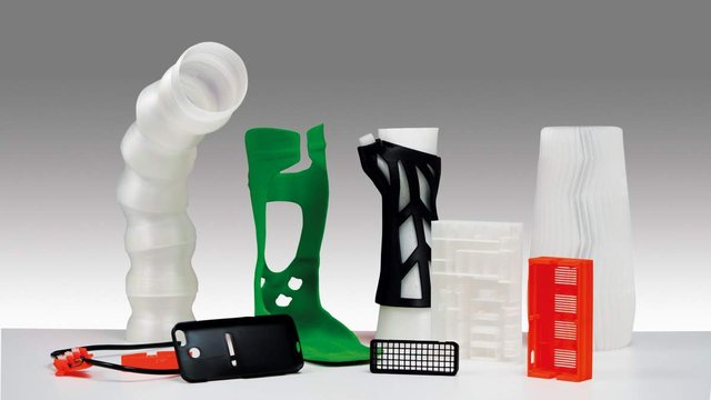 Featured image of PPprint Polypropylene: The Best Material for FDM 3D Printing (Ad)