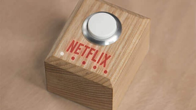 Featured image of Netflix Switch: Build your own Enclosure with 3D Printing