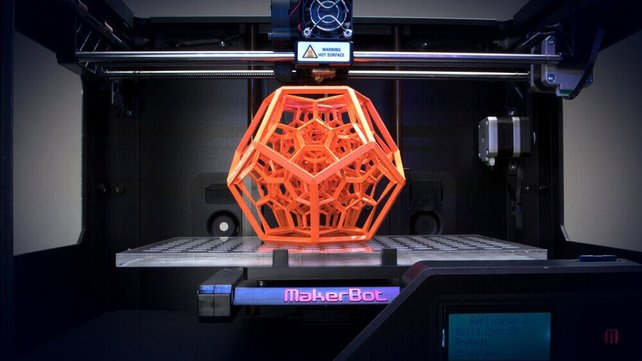 Featured image of 10 Common 3D Printing Myths Dispelled
