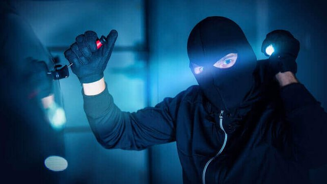Featured image of G4S Warning: Cargo Thieves Using 3D Printing