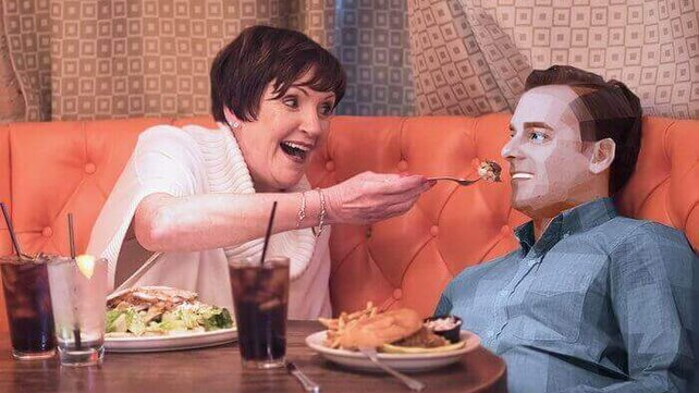 Featured image of Groupon Mother's Day Gift: Life-Size 3D Print of Yourself