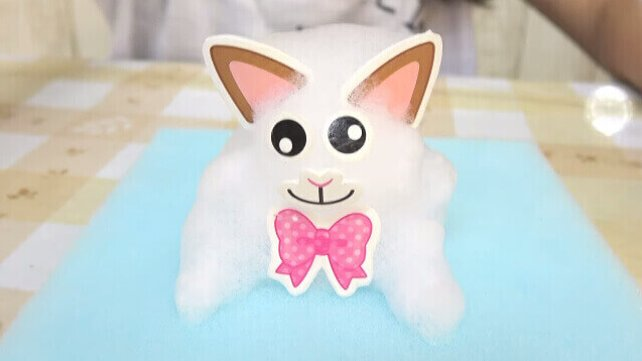 Featured image of Make Bathtime Fun with a 3D Soap Suds Pen