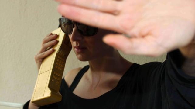 Featured image of Interview with Artist Addie Wagenknecht