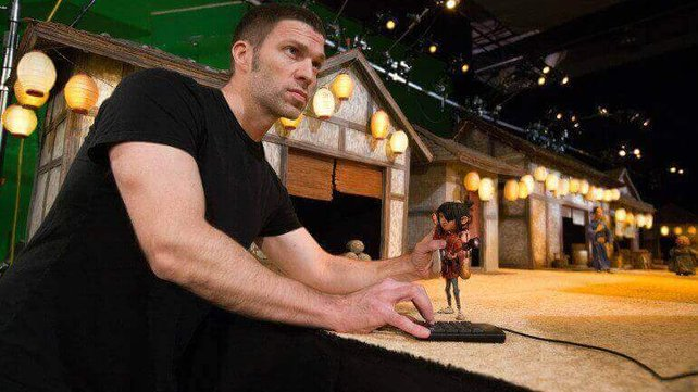 Featured image of Kubo: 3D Printing Continues to Revolutionize Animated Movies