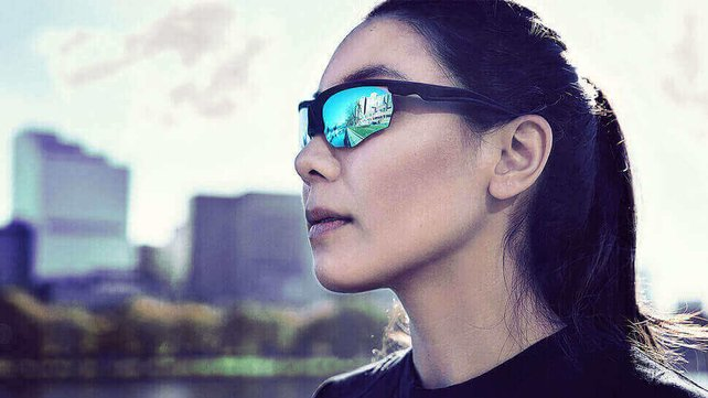Featured image of Skelmet Scans your Face to 3D Print Sunglasses for Perfect Fit