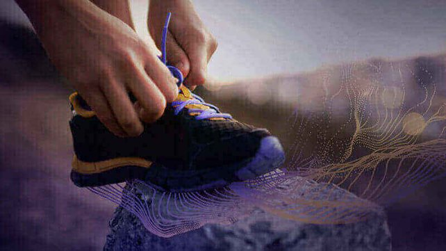 Featured image of HP Delivers Custom 3D Printed Footwear With FitStation Platform