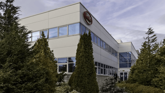 Featured image of Henkel to Construct Multi-Million Dollar 3D Printing Operation in Dublin