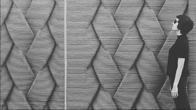 Featured image of New Concrete 3D Printing Technique Creates Weaving Structures in Thailand