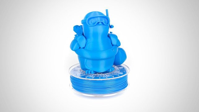 Featured image of [DEAL] colorFabb Filament, 10% off