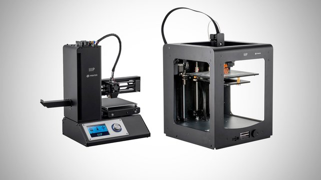Featured image of [DEAL] Monoprice Cuts Ultimate, Mini V2 Prices Further