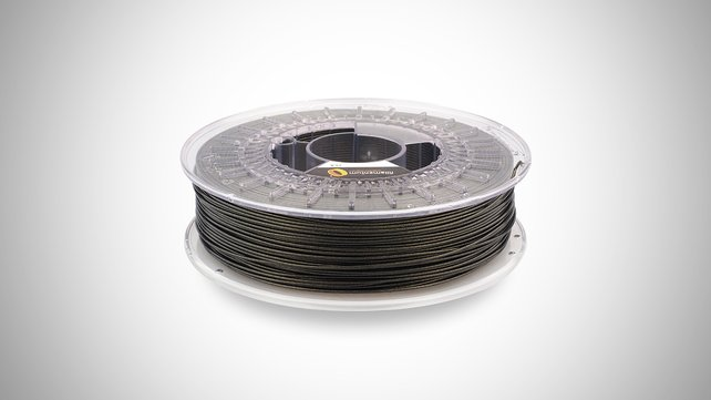 Featured image of [DEAL] Get 30% Off Fillamentum Filament