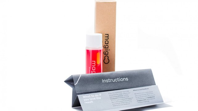 Featured image of Thought3D Releases Speciality Mixes of Magigoo for Industrial Use