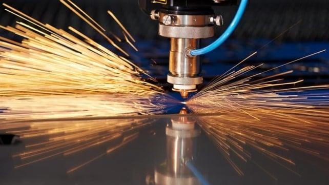 Imagen principal de Marcado laser: los 10 mejores marcadores láser de 2020