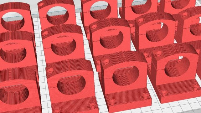 Featured image of The Best Cura Plugins