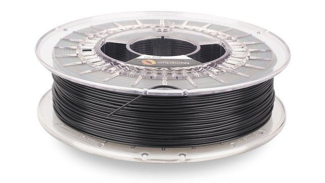 Featured image of Fillamentum Releases Vinyl 303: Printable Polyvinylchloride Filament
