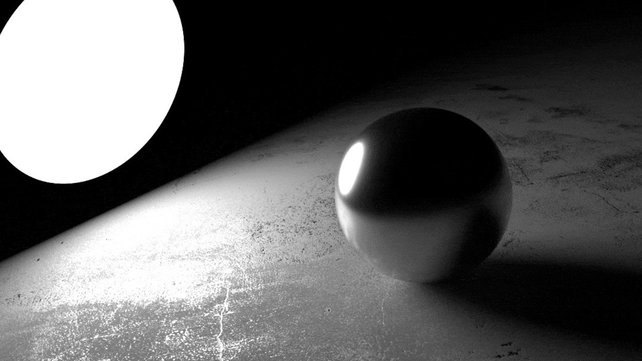 Featured image of Blender: Lighting – Simply Explained