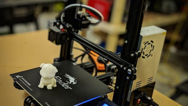 Featured image of Ender 3 Calibration: How to Calibrate Your Ender 3 (Pro)