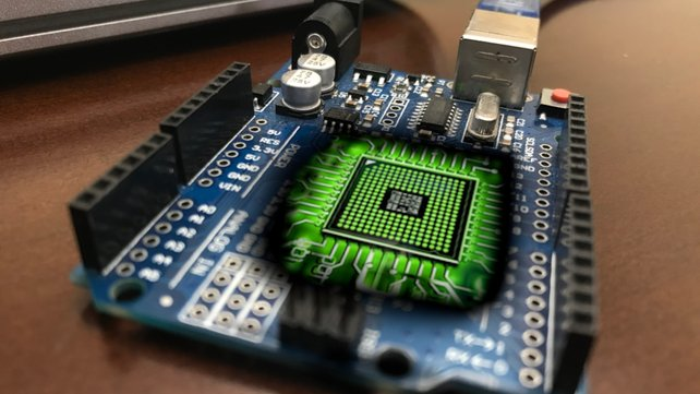 Featured image of 2019 Best Arduino CNC Software