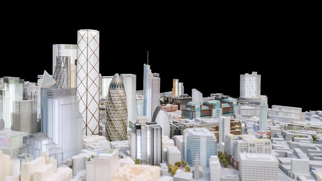 Featured image of 3D Printing in London: Best Services, Shops, Fab Labs