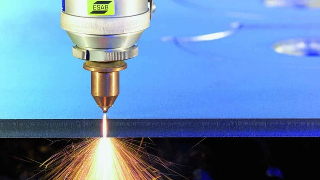 Featured image of 2021 Best Laser Engraving / Laser Cutting Software