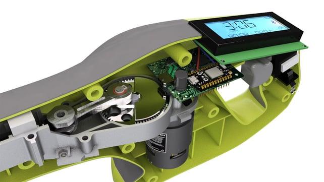 Image de l'en-tête de Modélisation 3D : les meilleurs logiciels 3D gratuits en 2021