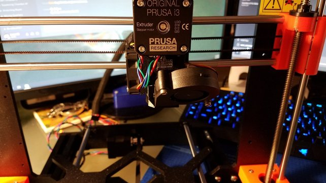 Featured image of Prusa i3 MK3S Kit vs Assembled: Which Should You Buy?