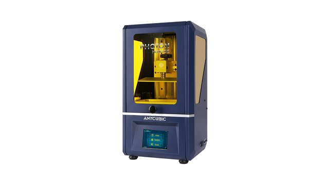 Featured image of Anycubic Photon Mono SE: Specs, Price, Release & Reviews