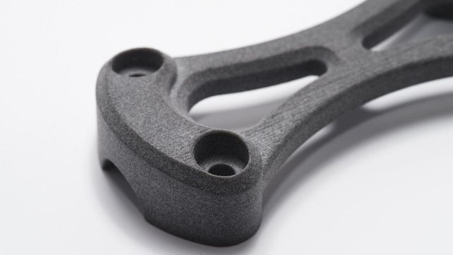 Featured image of Nylon 3D Printing: Everything You Need to Know