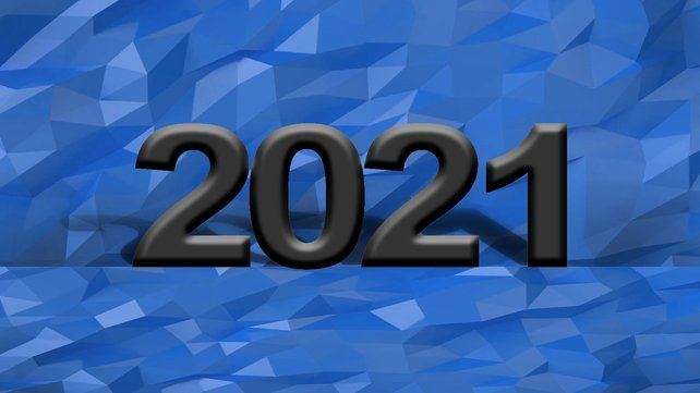 Featured image of 2021: Industry Leaders on the Year Ahead