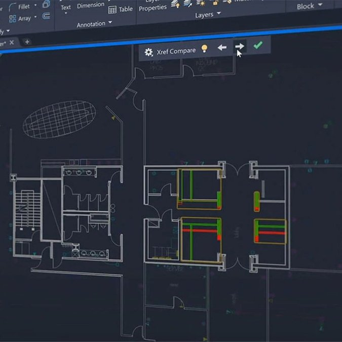 Best Autocad Alternatives Some Are Free All3dp