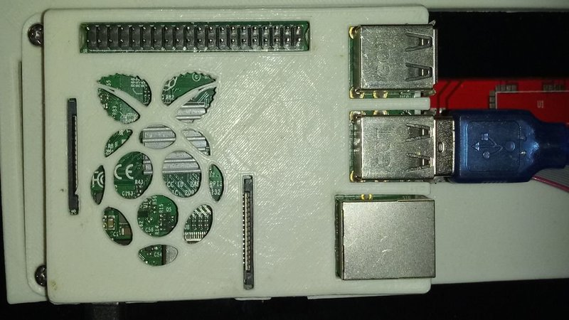 Featured image of Single-Board Computer & Windows – All You Need to Know
