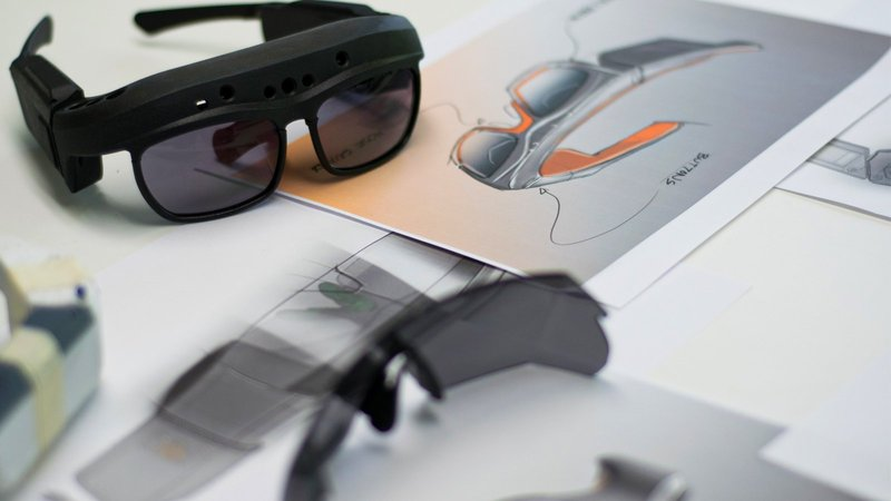 Featured image of How Industrial Designers Embrace 3D Printing