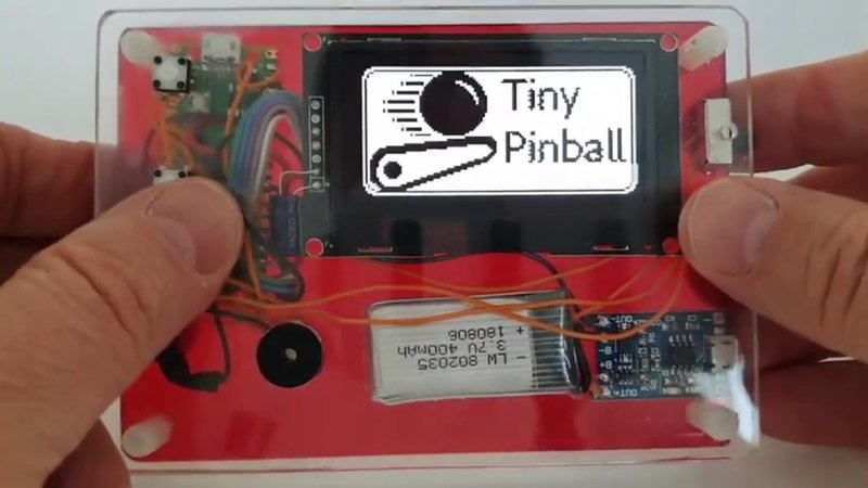 Featured image of 10 Best Raspberry Pi Pico Projects in 2021