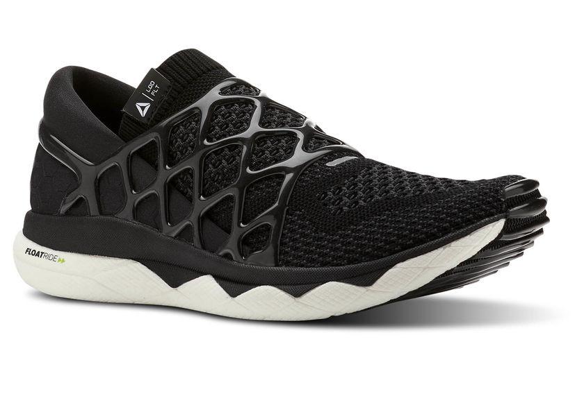 estilo actualizado Estados Unidos calidad y cantidad asegurada Reebok Launches 3D Printed Shoe Called the Liquid Floatride Run ...