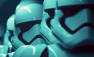 Featured image of 3D Printed Star Wars Cosplay