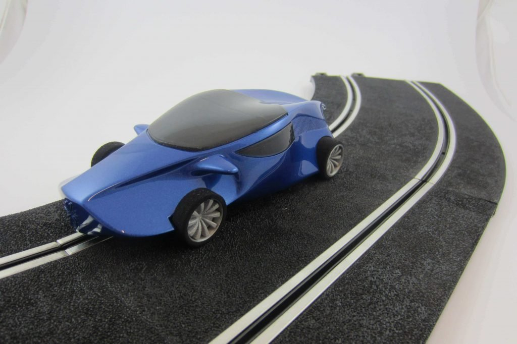 3d printed toy cars08