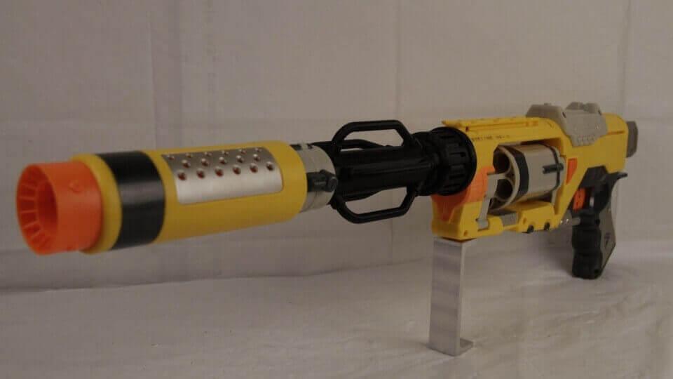 eBay-Nerf-Gun-Silencer-960x540