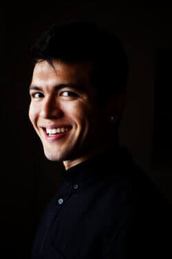 Author image of Jeffrey Ito
