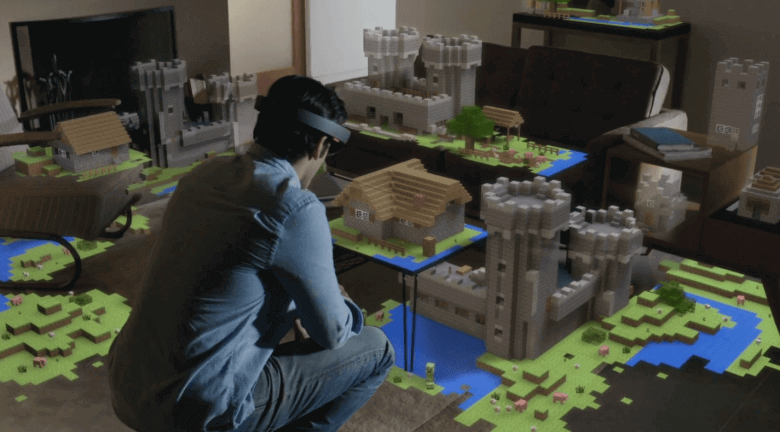 3D Visions of the Future | All3DP