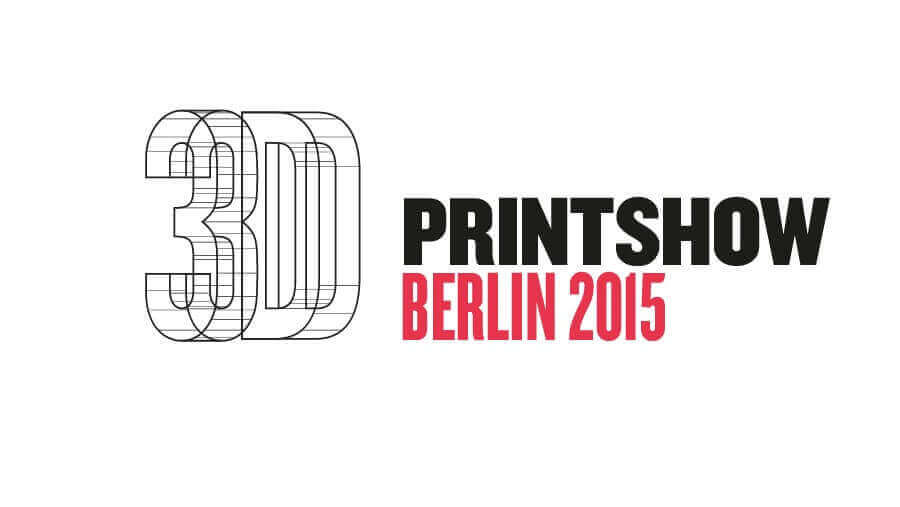 News from the 3D Printshow in Berlin | All3DP
