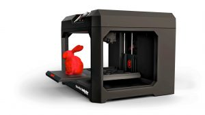 makerbot replicator 55
