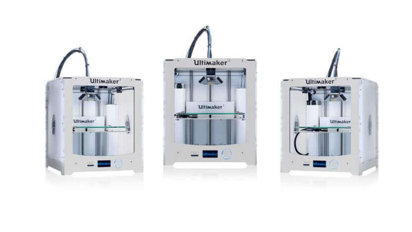 Ultimaker 2 Review: Excellent for Makers & Pros | All3DP