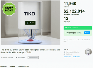 Tiko-Kickstarter-updated