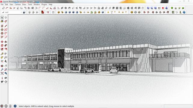 Imagem de destaque SketchUp for 3D Printing: A Tutorial for Beginners