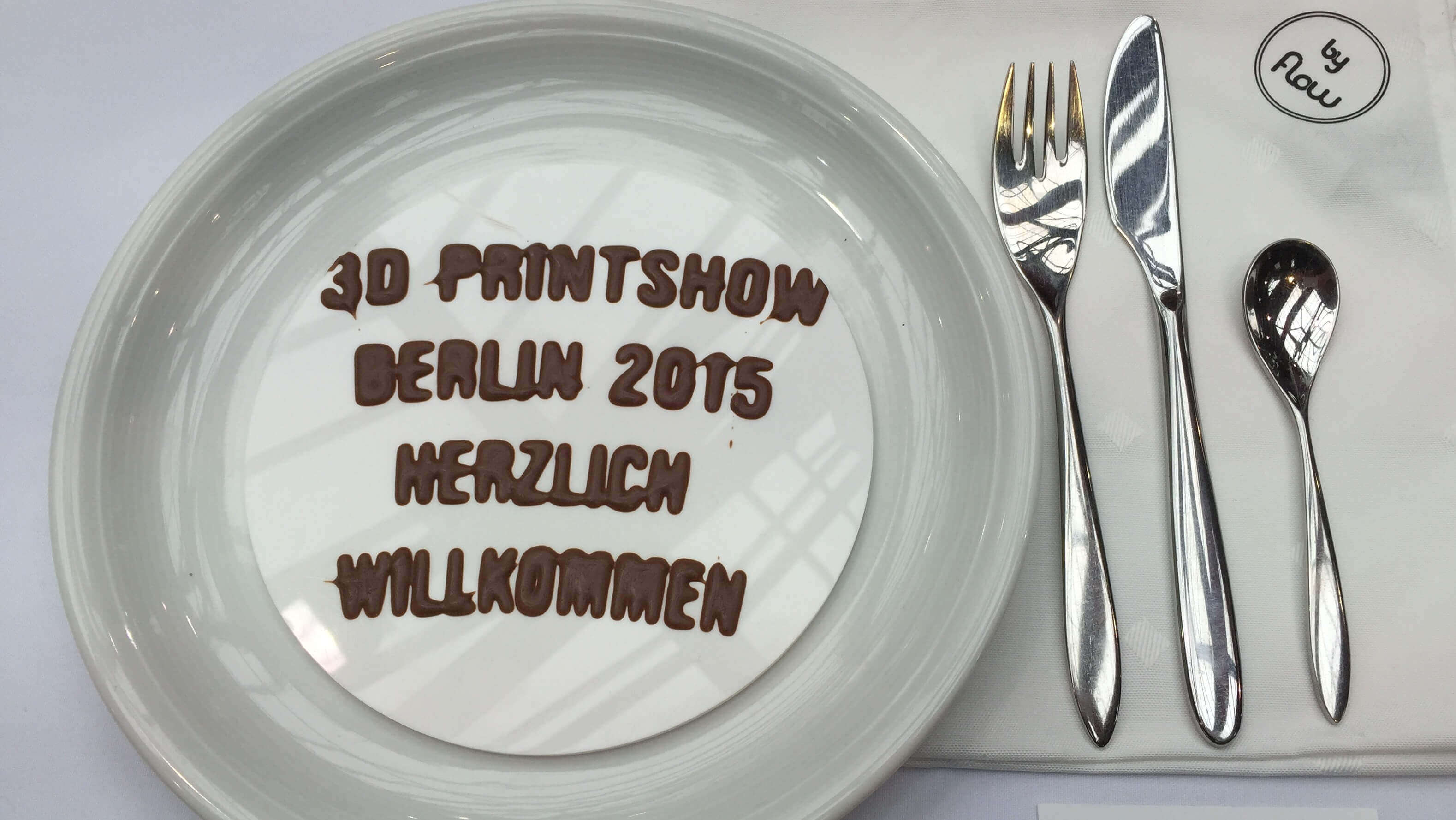 So, how was 3D Printshow Berlin? | All3DP