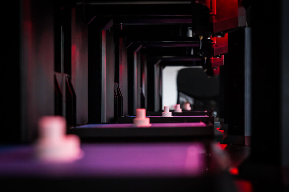 MakerBot Innovation Center Expands Into Europe   All3DP